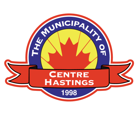 Municipality of Centre Hastings